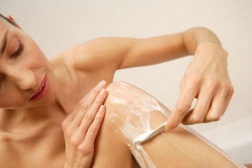 Как лечить гипертрихоз