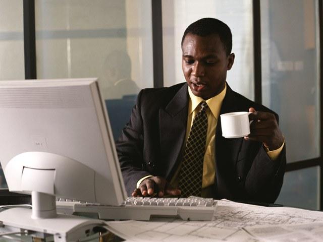 Как открыть фирму, если ты иностранец