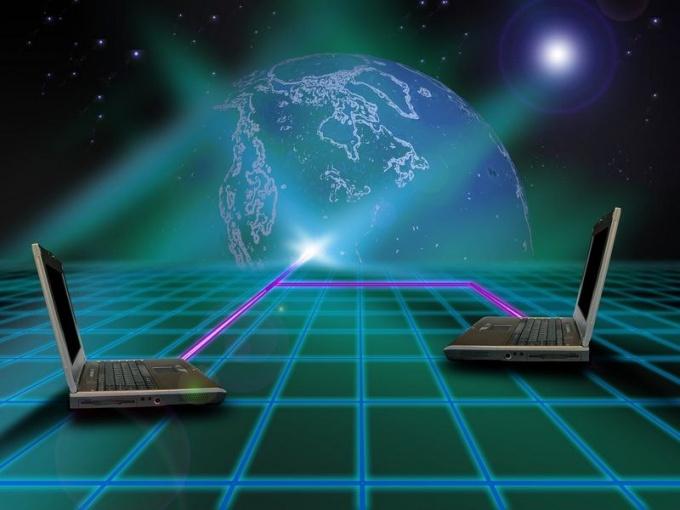 Как раскрутить интернет-проект