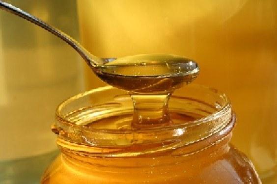 How to make anti-cellulite honey massage