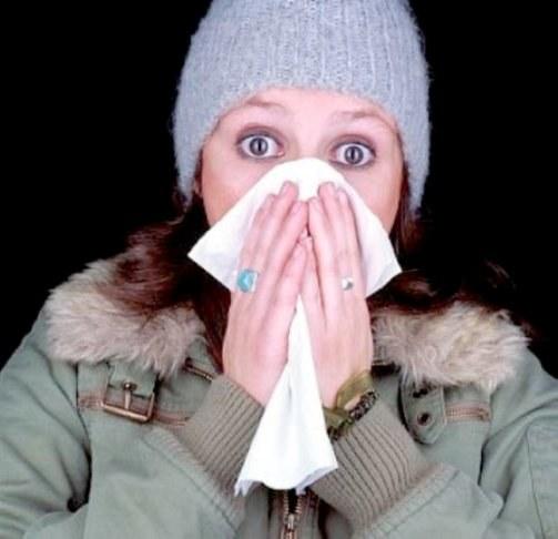 как вылечиться от аллергии навсегда