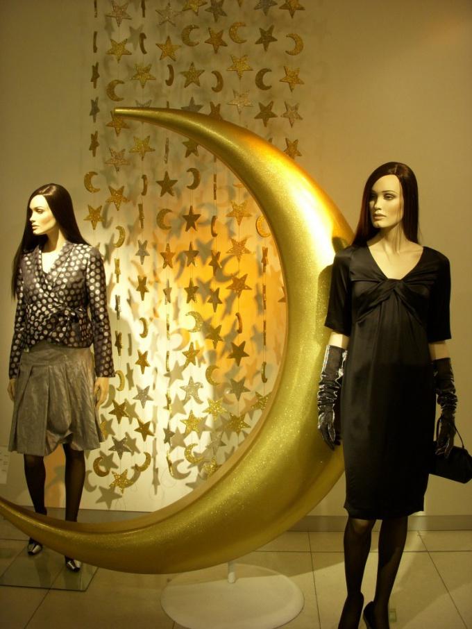 Как отличить фирменную одежду от подделок