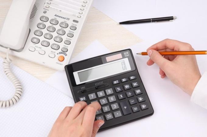 Как заполнять книгу учета прибылей и затрат индивидуального предпринимателя