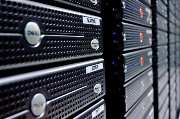 Как запустить файл на хостинге