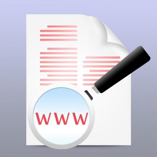 Как сохранить закладки при переустановке браузера