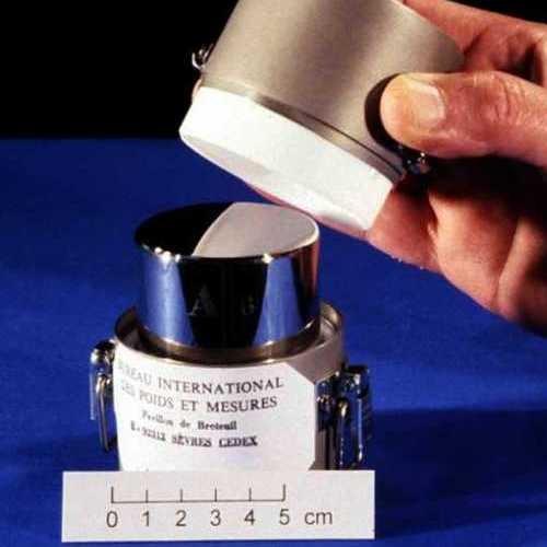 Как перевести тонна-силу в килограммы
