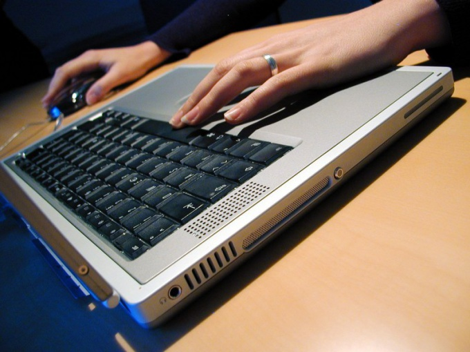 How to restart your laptop in safe mode
