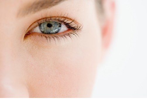How to treat eye stye