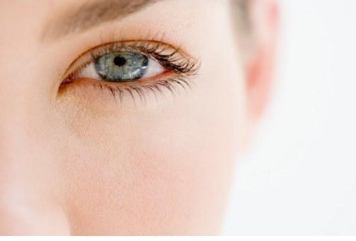 How to treat eye stye