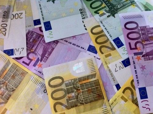 Как заработать деньги на обмене валют