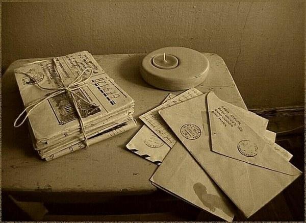 Как отправить смс по электронной почте