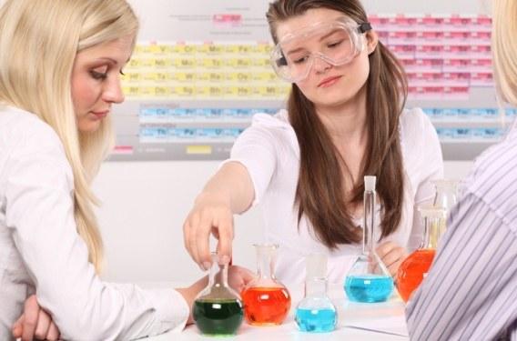 Как вычислить равнозначные массы оксида и металла