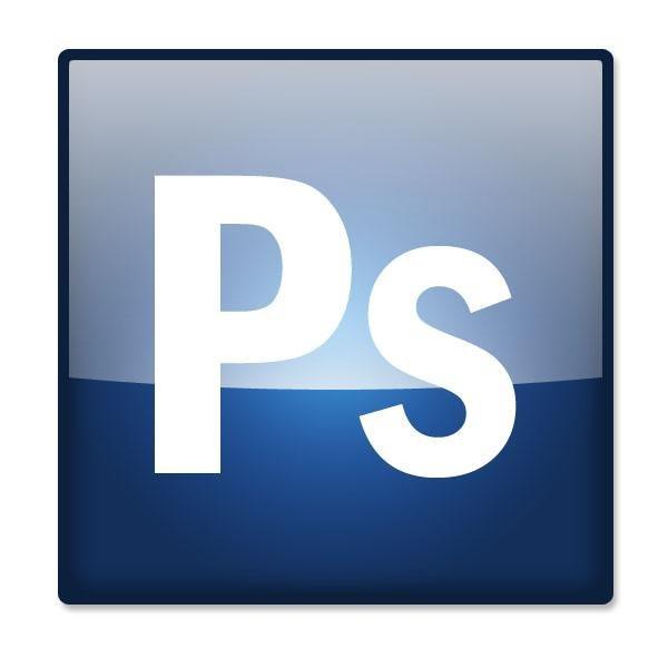 Как изменить текст в Photoshop