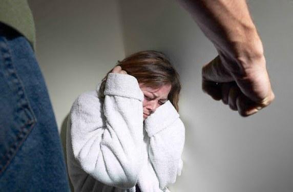 Как избежать насилия в семье