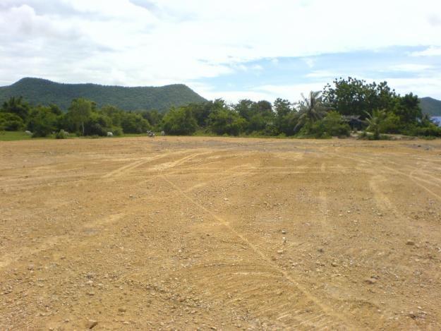 Как взять землю под строительство
