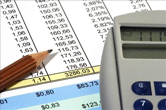 Как вычесть налог на прибыль