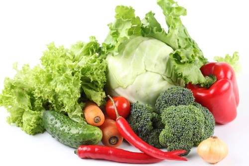 Как вкусно квасить капусту