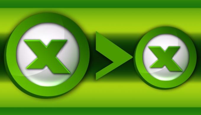 Как в Excel сделать условие