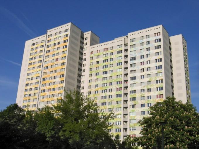 Как ускорить получение квартиры