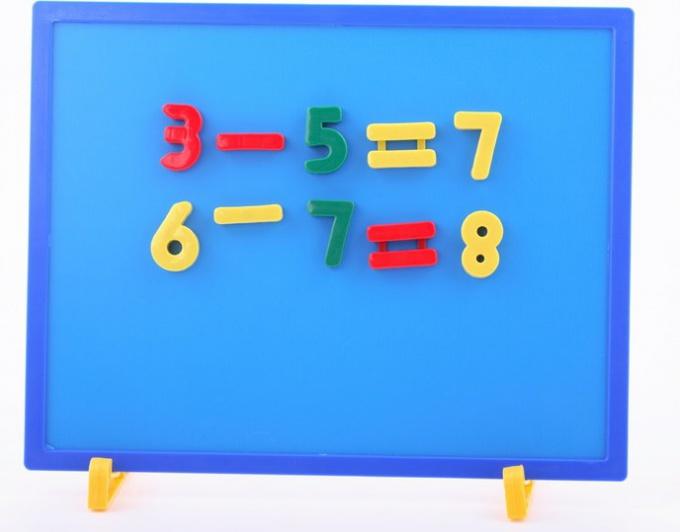 Как вычислять в системах счисления