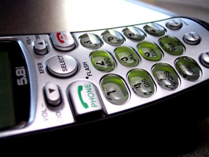 Как подключить АТС к АТС Panasonic