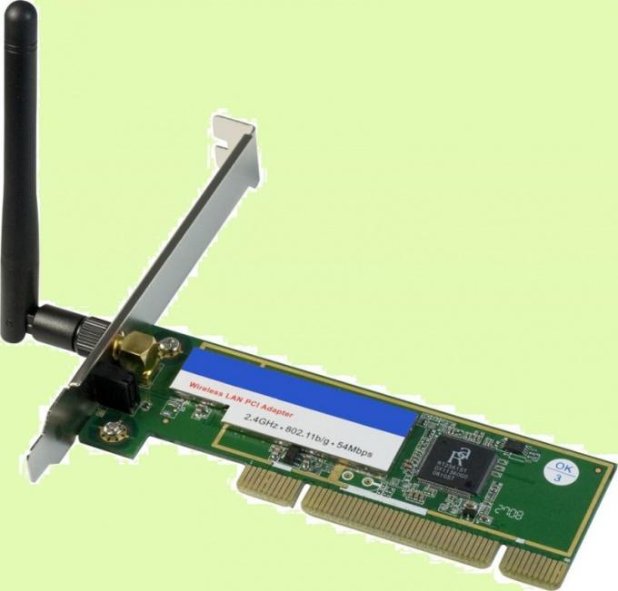 Как включить беспроводные сети на ноутбуке hp