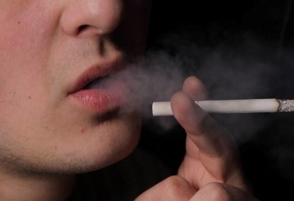 Как стремительно вывести никотин из организма