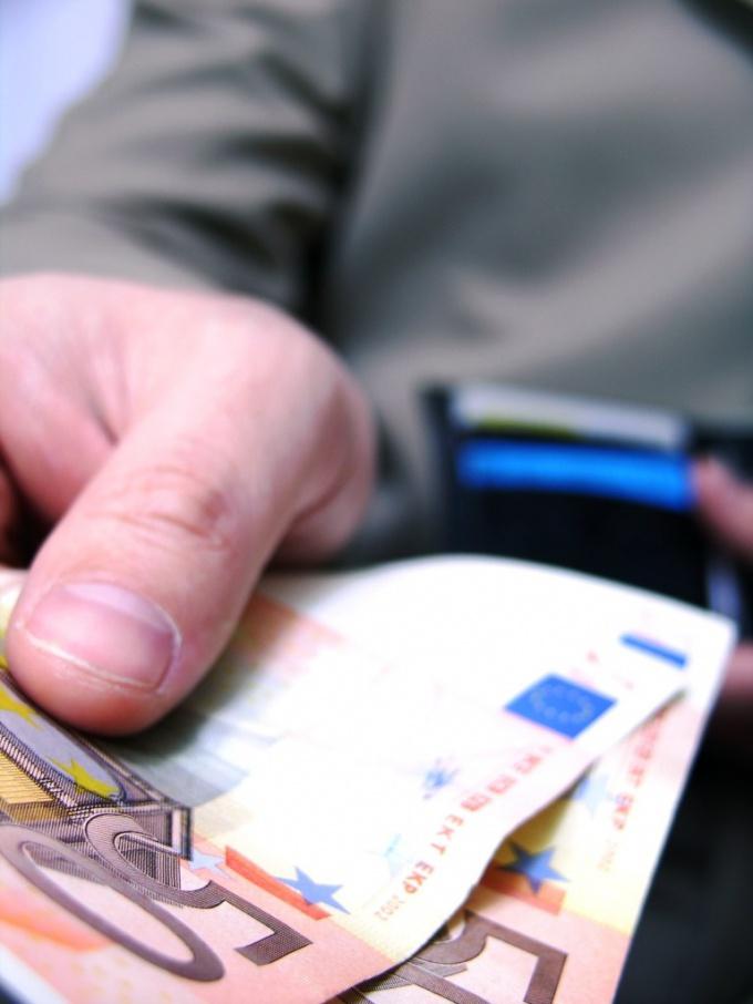 Как отсрочить выплату кредита