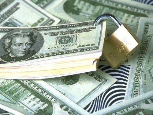 Как взять кредит в Казани