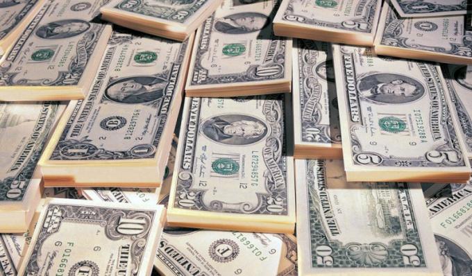 Как увеличить прибыль банка
