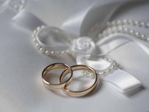 Как отпраздновать юбилей свадьбы