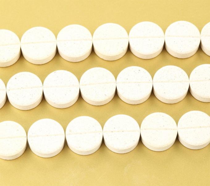 Как бросить гормональные таблетки