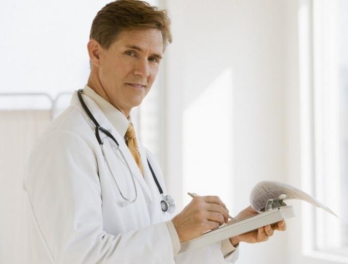 Как восстановить эндокринную систему