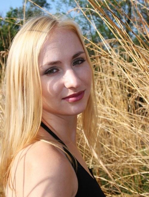 How to lighten hair a few shades
