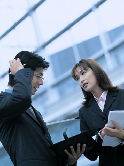 Как взыскать зарплату с работодателя