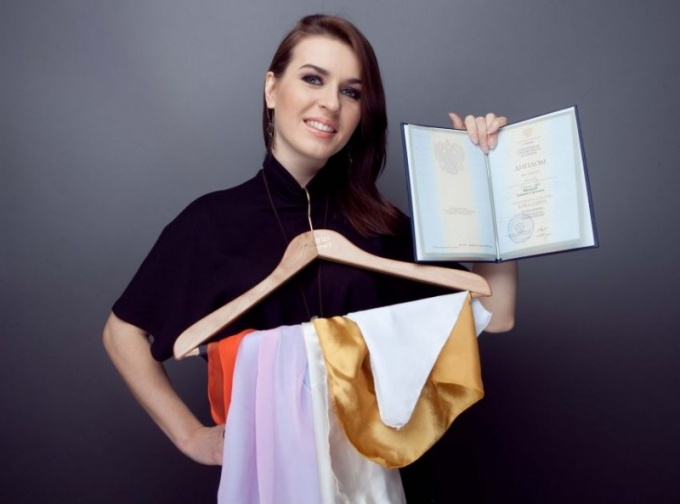 Как выучиться на стилиста