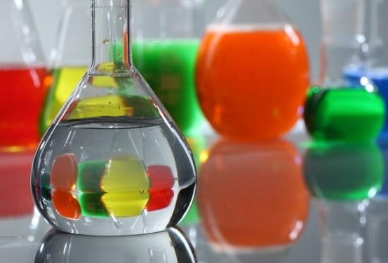 Как вычислить молярную массу вещества