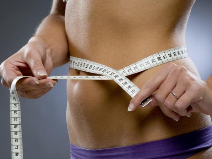 Как выбрать методику похудения