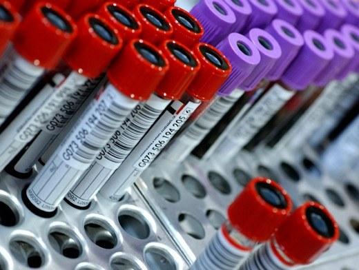 Как выбрать вакцину от гриппа