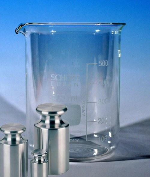 Как килограммы перевести в литры