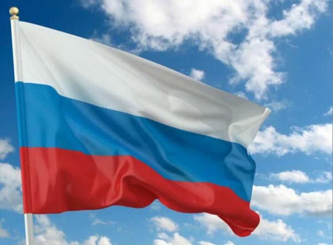 Как вести себя в России, если ты гость