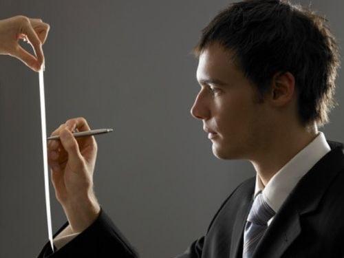 Как ввести основные средства предприятия