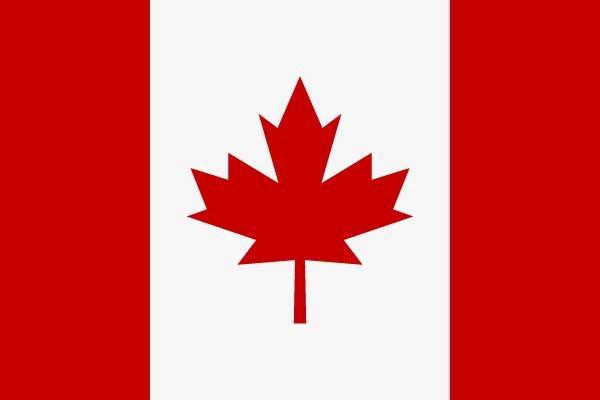 Как получить рабочую визу в Канаду