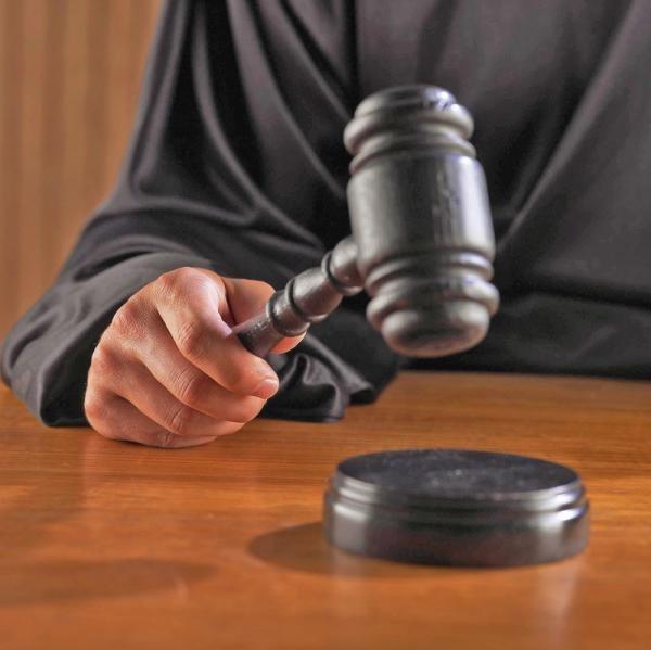 Документы в суд для взыскания задолженности