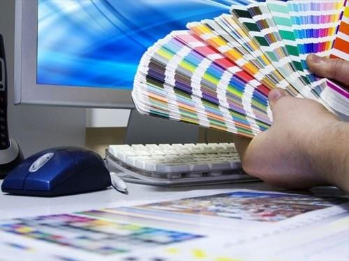 Как начать работать дизайнером