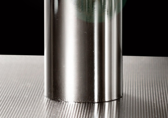 Как вычислить высоту цилиндра
