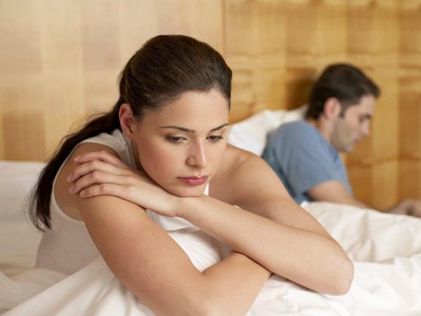 Как сохранить отношения после измены