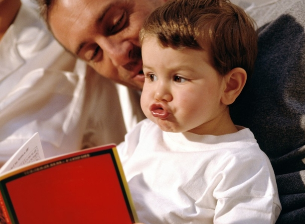 Как научить ребенка выговаривать букву ш