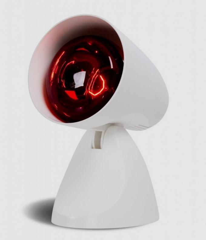 Как сделать инфракрасную камеру