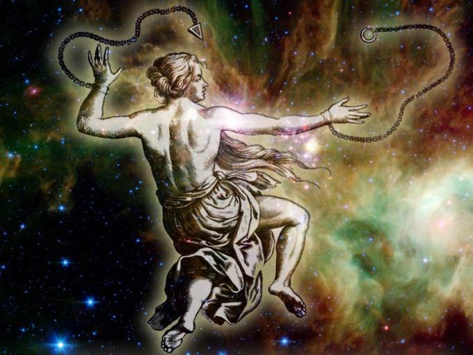 какие люди под знаком зодиака овен